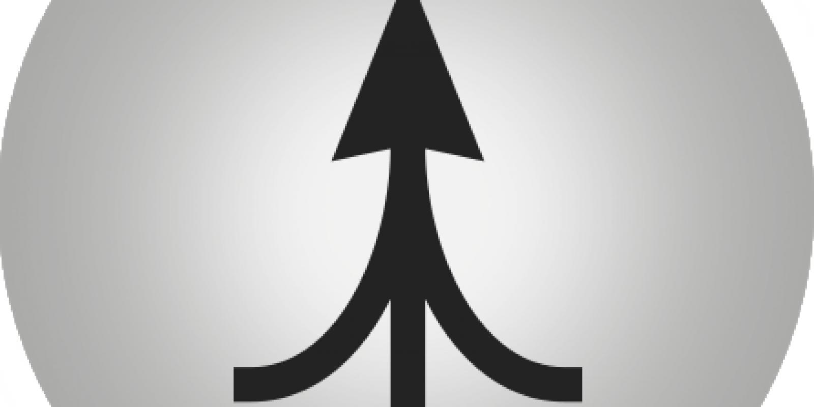 Vision arrow 2 copy